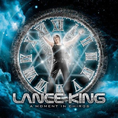 LK-CHIROSart - Lance King