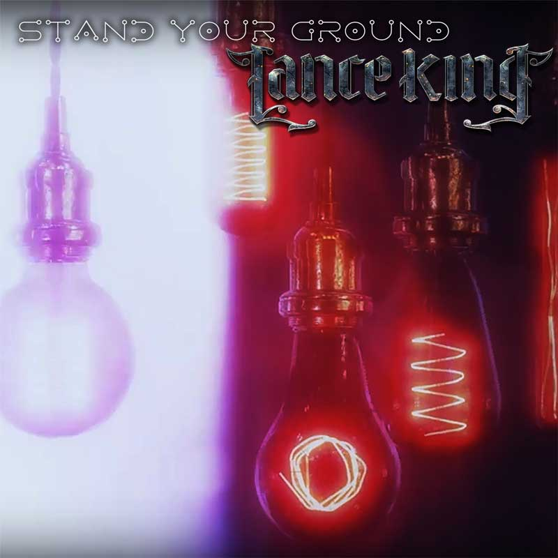 Stand-Your-Ground-Lance-King-Music